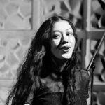 Eleanor Nawal