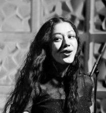 Eleanor Nawal Actress