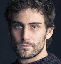 Fernando Guallar Actor