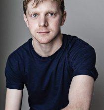 Frank Blake Actor