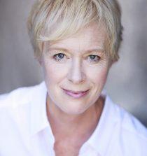 Geraldine Alexander Actress