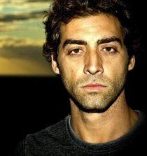 Giovanni Cirfiera Actor