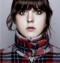Grace Rex Actress