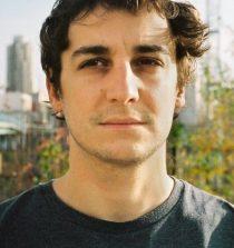 Grégoire Isvarine Actor