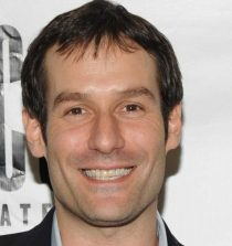 Ian Kahn Actor