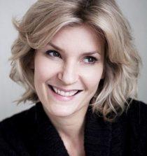 Joanna Bobin Actress