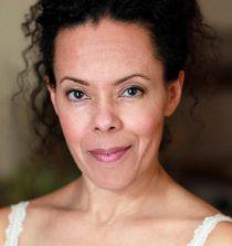 Joanne Henry Actress