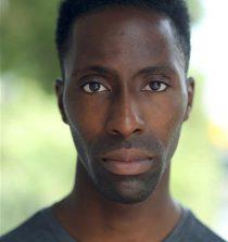Joey Akubeze Actor