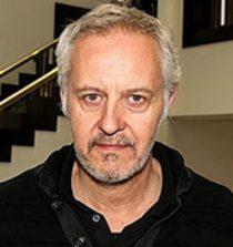 Johan van Assche Actor