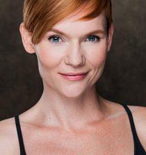 Jolene Andersen Actress