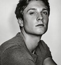 Jonathan Jude Actor