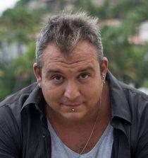 José Riaza Actor, Musician