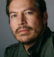 Julio Cesar Cedillo Actor