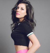 Karen Sandoval Actress