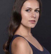 Katrina Grey Actress