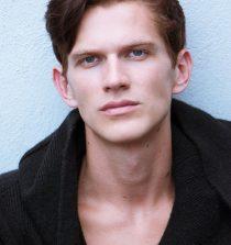 Kevin Holt Actor