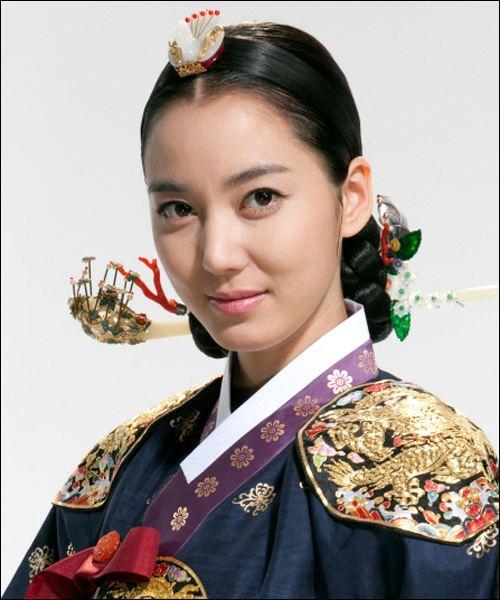 Lee-So-Yeon-actress