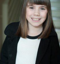 Leila Grace Actress