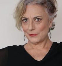 Lola Casamayor Actress