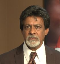 Mahadeo Shivraj Actor