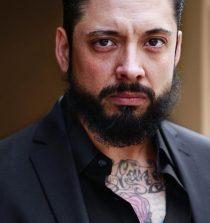 Manuel Eduardo Ramirez Actor