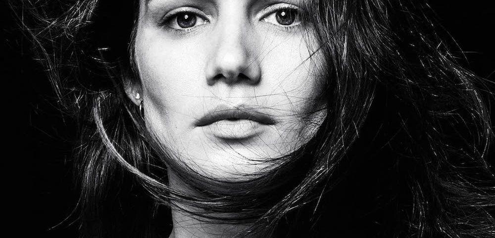 Mariela Garriga- Actress