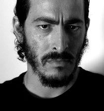 Martín Bello Actor