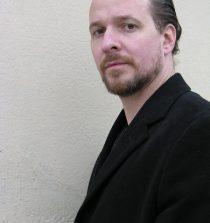 Matt Patresi Actor