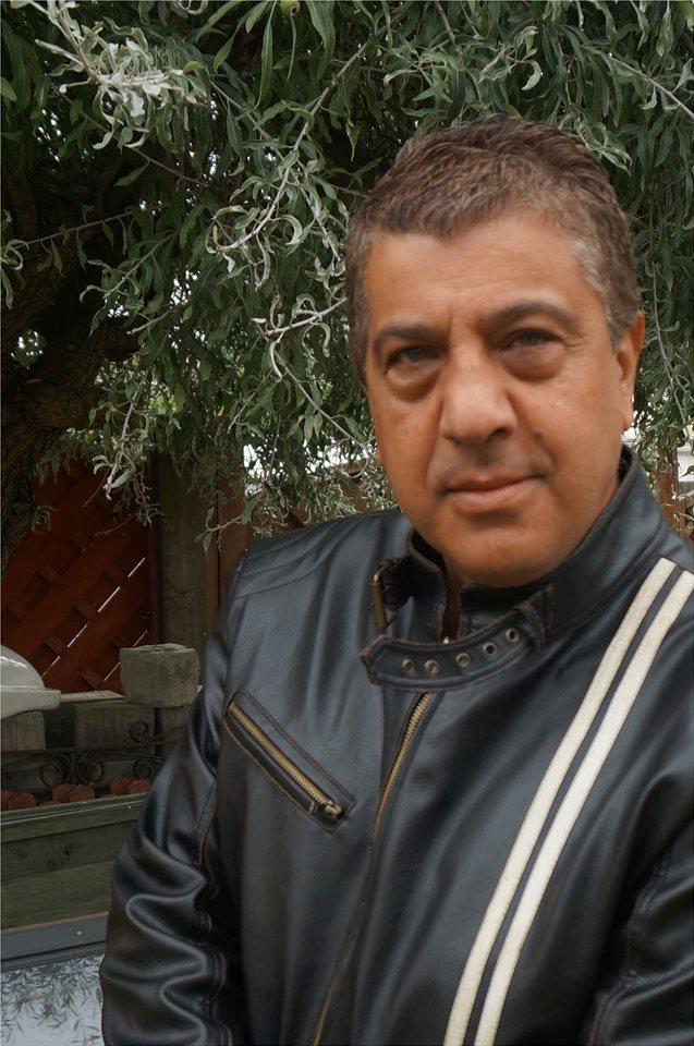 Metin-Hassan