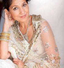 Mona Sishodia Actress