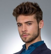 Ned Porteous Actor