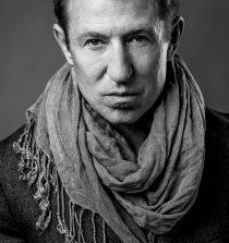 Pasha D. Lychnikoff Actor