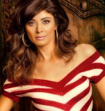 Pooja Batra Actress, Model, TV Host