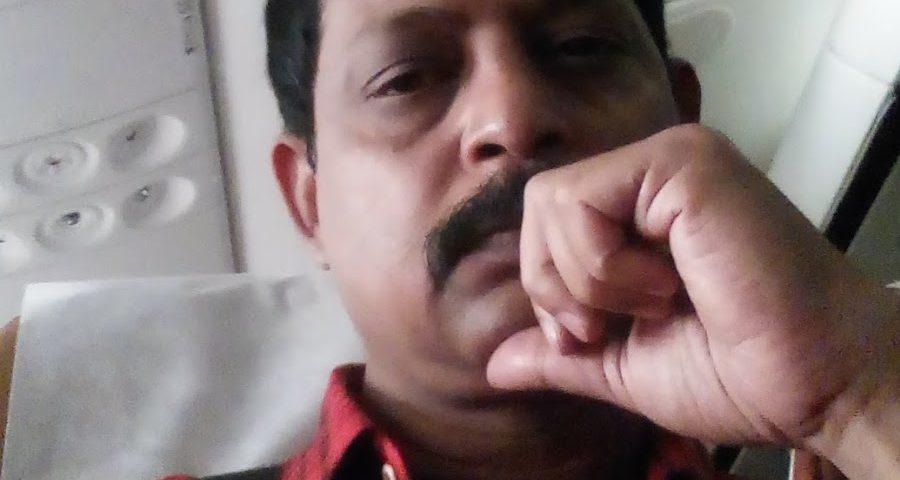 Pranay Narayan