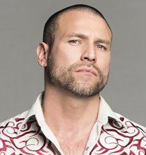 Rafael Amaya Actor