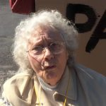 Raffaella Panichi