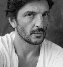 Raphael Roger Levy Actor