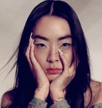 Rina Sawayama Actress