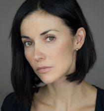 Rocío Verdejo Actress