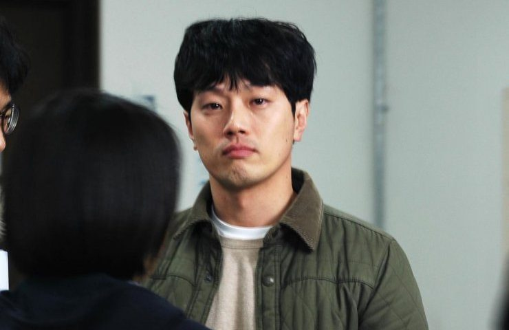 Seo-Suk-Kyu