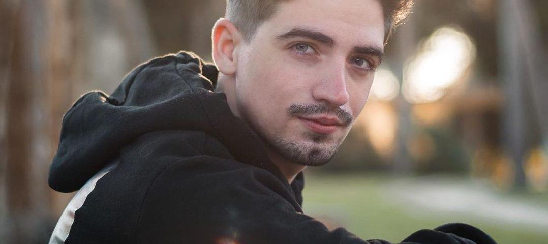 Sergio-Jurado