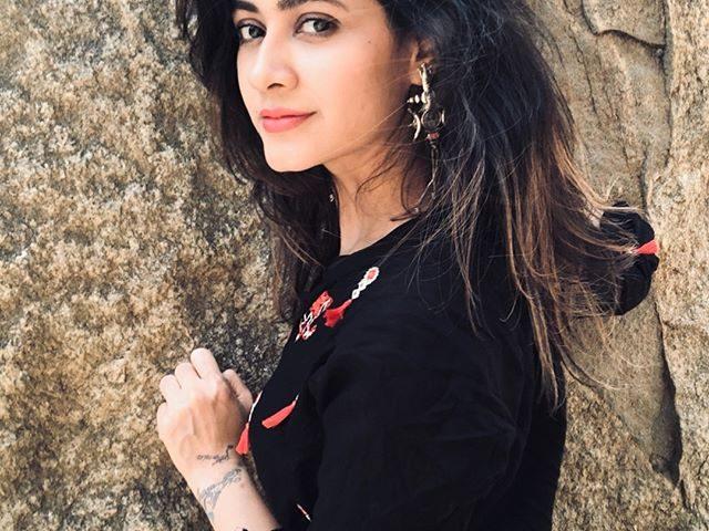 Sonia- Balani-Indian