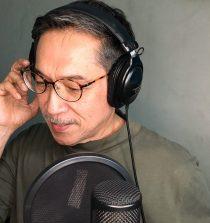 Surasak Chaiyaat Actor