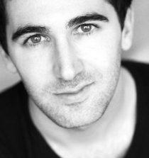Tom Lorcan Actor
