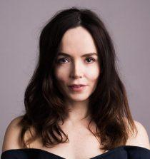 Valene Kane Actress