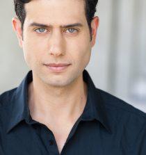 Velson D'Souza Actor