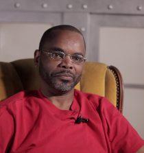 AJ Johnson Stand-up, film, television