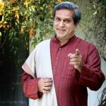 8 Things You Didn't Know About Darshan Jariwala