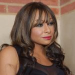 8 Things You Didn't Know About Raven-Symone