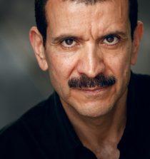 Adnan Rashed Actor